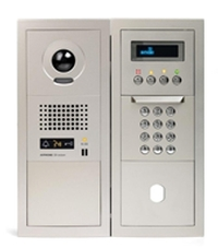 Intercoms et Interphones Résidentiels